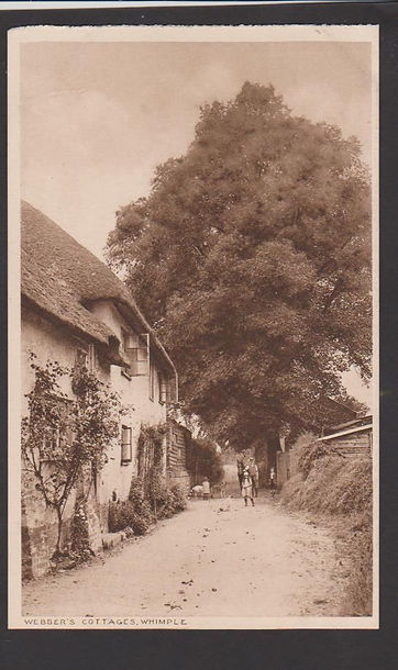 old webbers cottages whimple.jpg