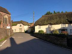 Road past church - 1.jpg