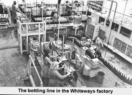 Whitways bottling line.png