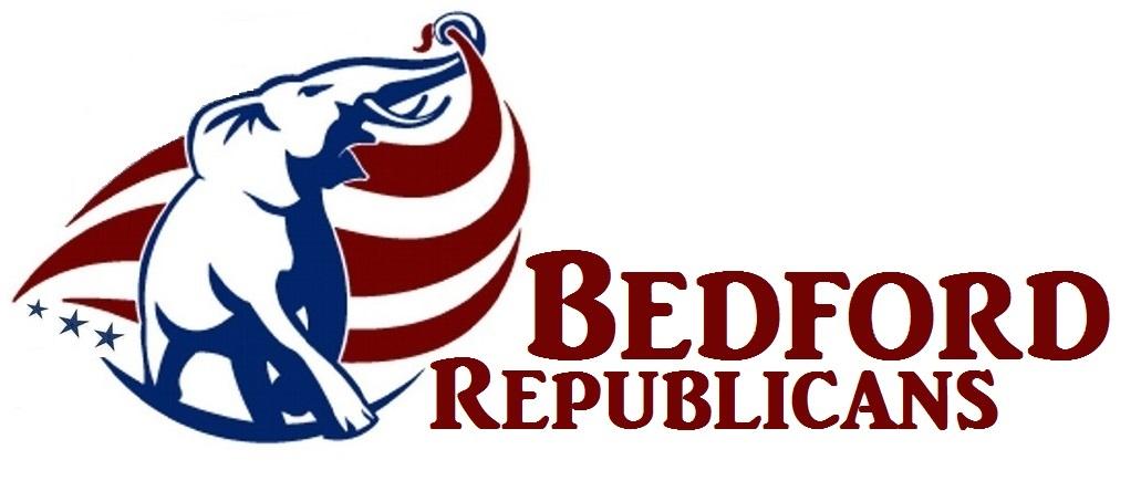 Republican concept 2