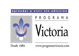 terapia, marbella, adiccion, alcohol, drogas, programa victoria, tratamiento psicologico para dejar de beber alcohol