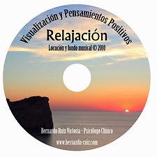 Carátula CD Lucía.jpg