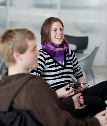 psicologia terapia familias ayuda adiccion