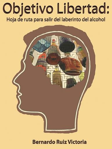 Alcohol, dejar de beber, psicologia