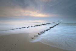 strand Domburg-87915