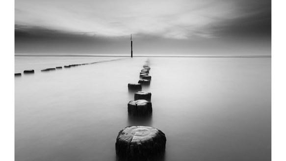 strand Domburg-87953.jpg