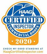 HAAG certified.jpg