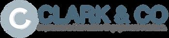 ClarkAndCo_Logo_Web.png