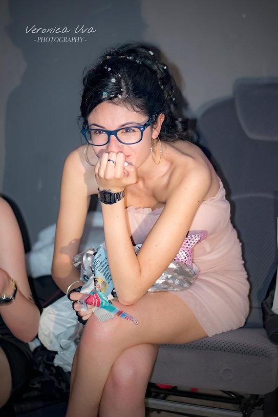 Alessia18Anni183.jpg
