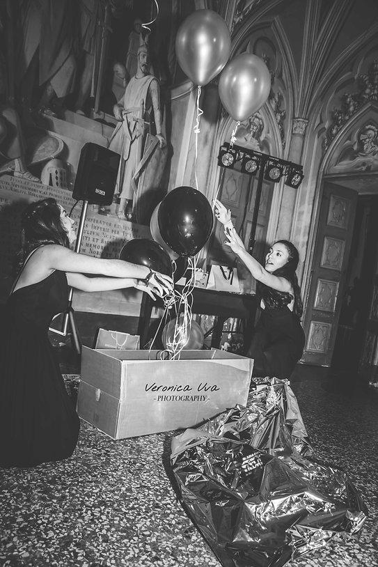 Ludovica&Beatrice00138.jpg
