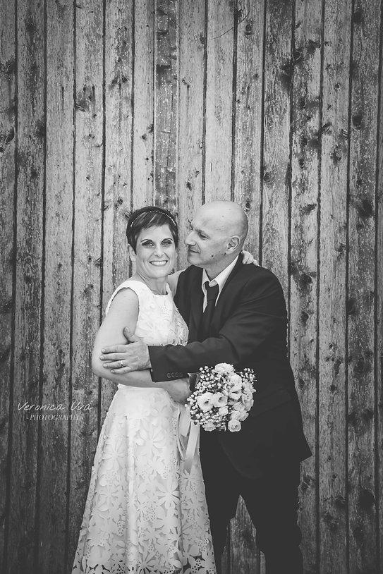 Servizio Fotografico Matrimonio Torino
