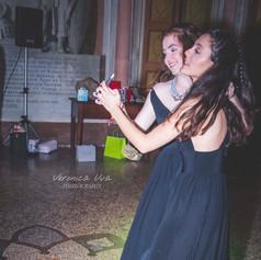 Ludovica&Beatrice00261.jpg