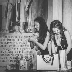 Ludovica&Beatrice00146.jpg