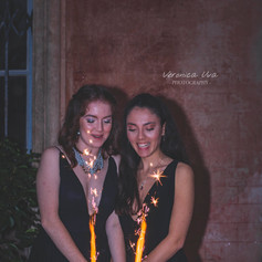 Ludovica&Beatrice00081.jpg