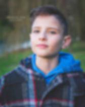 Servizio Fotografico Giovani