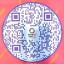 StrongHER TogetHER Book Club Video QR Code_edited.png