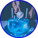 Servizio Fotografico Compleanno Torino