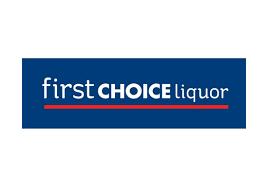 First choice Liquor Coles Logo.png