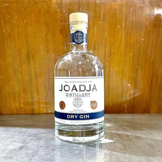 Joadja Dry Gin