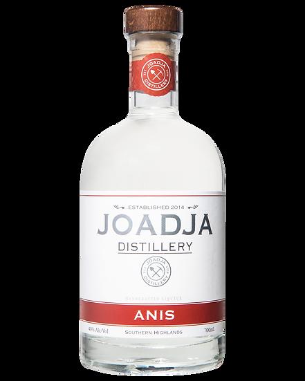 Joadja Anis (Distilled Aniseed)