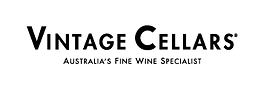 VC Coles logo.png
