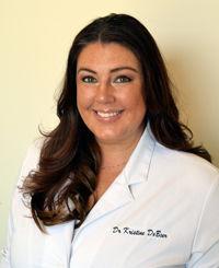Chiropractor in Mooresville Dr. Kristine DeBoer