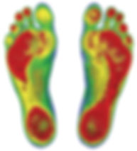 ColorFootScan.jpg