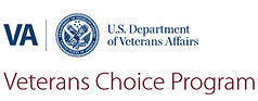 Chiropractor in Mooresville Veterans Choice Program