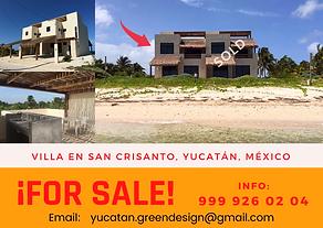 Anuncio villa 7.5 sold.png