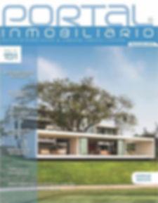 Portal inmobilario.jpg