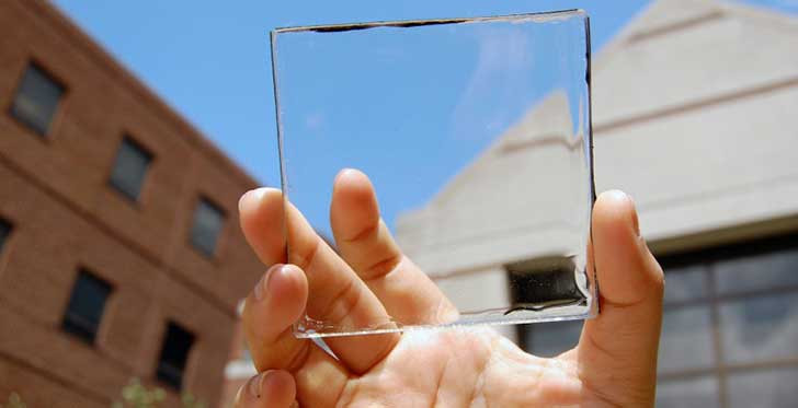 transparent_solar_panel_1-820x420.jpg