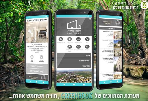 עיצוב למתווכים 3 טלפונים - עמרי אילת.jpg
