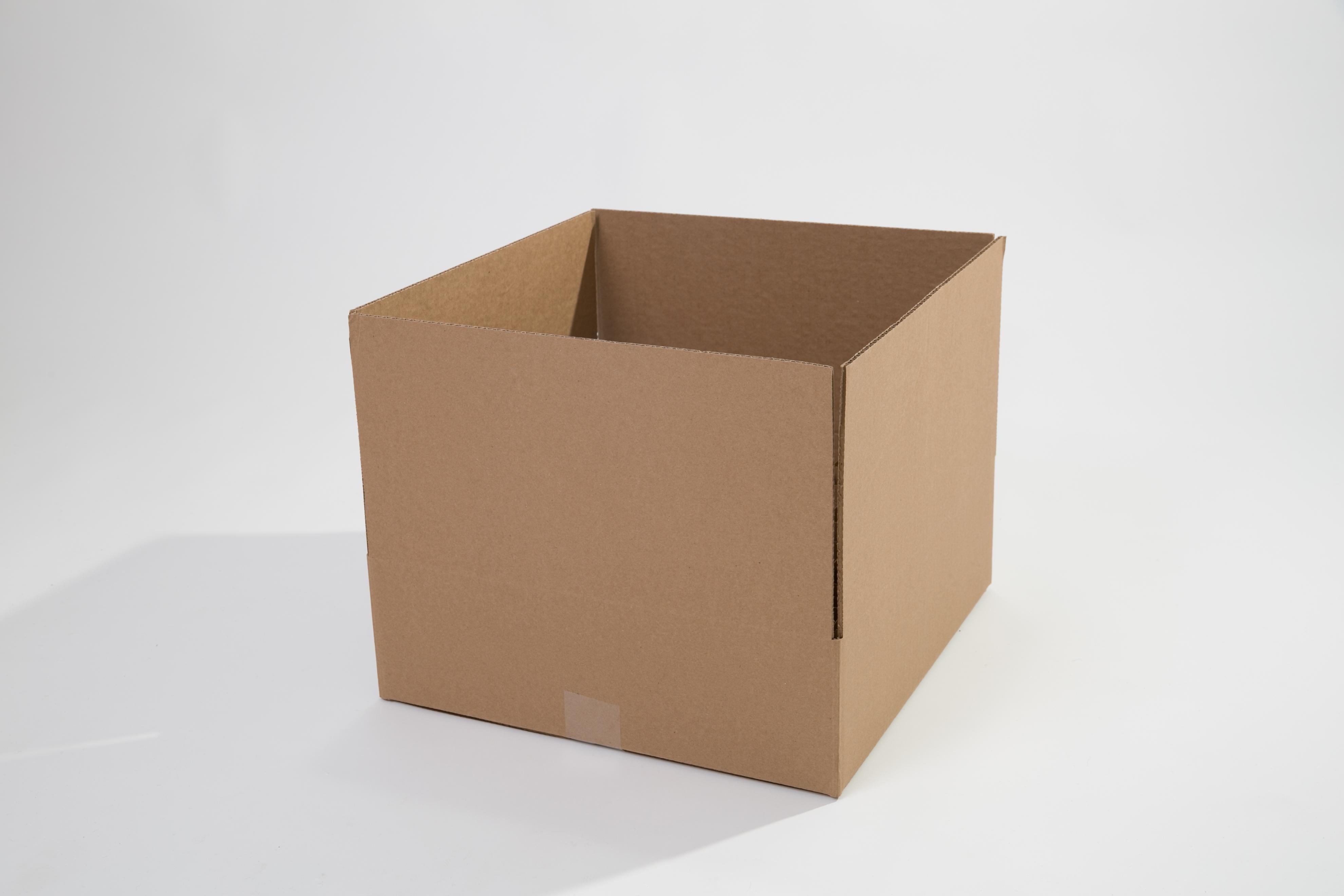 100 Count Box