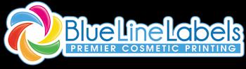blue-line-labels.png