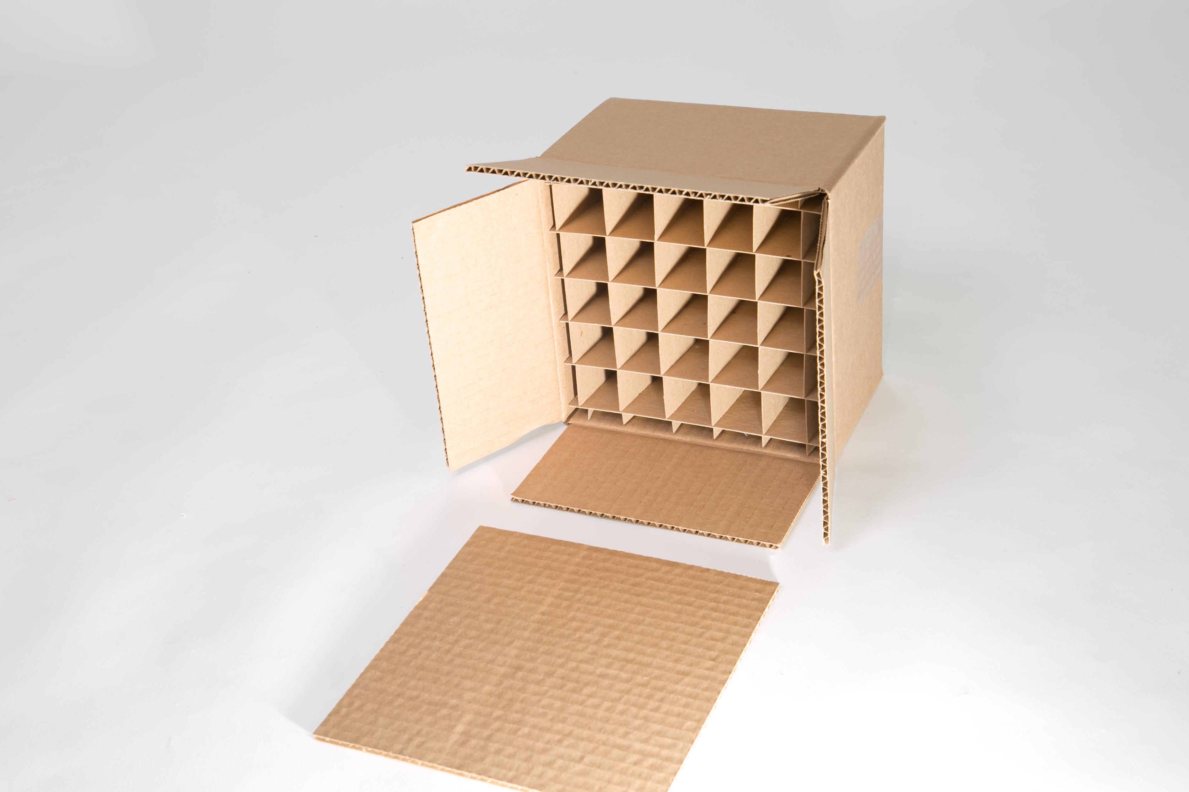 25 Count Box