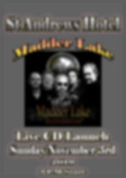 St Andrews Cd Launch poster.jpg