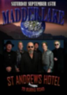 St Andrews Hotel 2018.jpg
