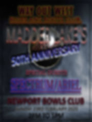 Madders 50th poster 7.jpg