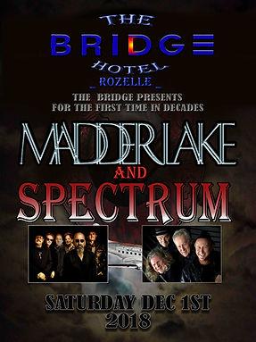 The Bridge Hotel Madders.jpg