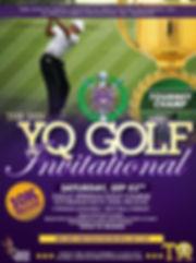 Resized_YQ-Golf-Invitation-2020.jpeg