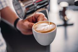 cafe-fotograf-konstanz-033