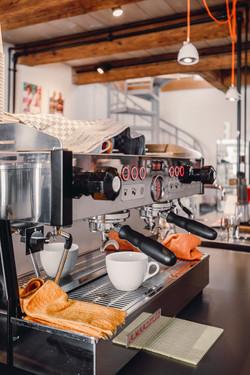 cafe-fotograf-konstanz-021