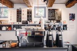 cafe-fotograf-konstanz-004