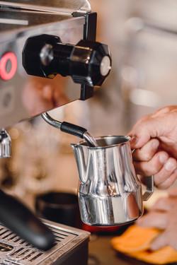 cafe-fotograf-konstanz-031
