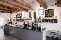 cafe-fotograf-konstanz-005