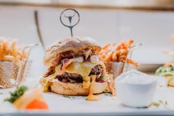 restaurant-fotograf-singen-014