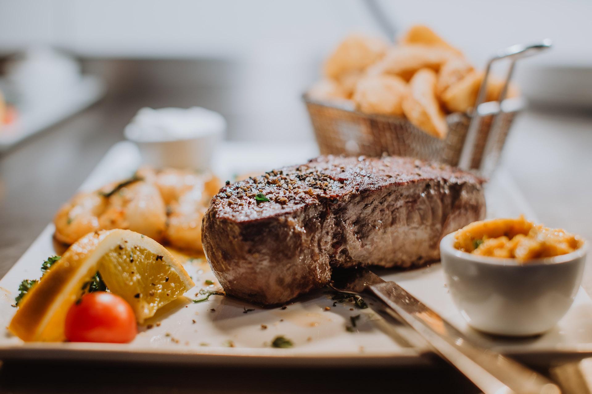 restaurant-fotograf-singen-017