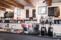 cafe-fotograf-konstanz-003