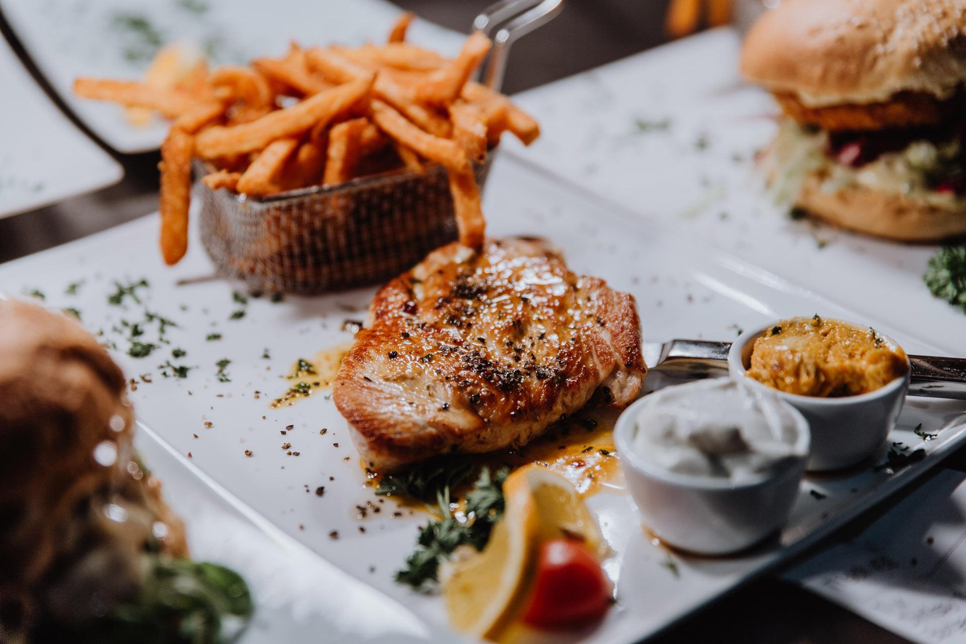 restaurant-fotograf-singen-009