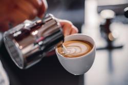 cafe-fotograf-konstanz-032